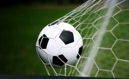 Inzetten op het WK voetbal